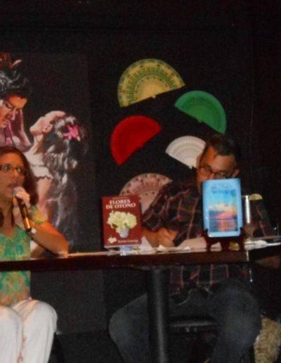 presentación-club-literario-somos-3